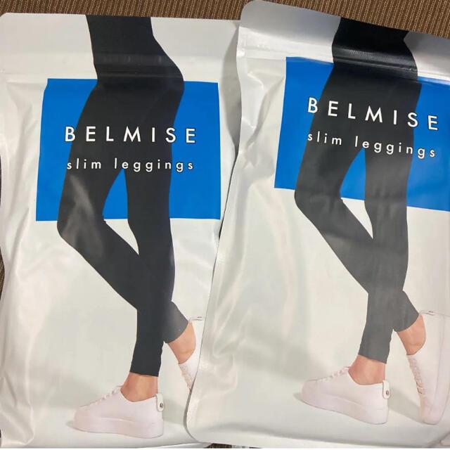 ベルミス 夏用 大幅値下げ☆本日限定 レディースのレッグウェア(レギンス/スパッツ)の商品写真