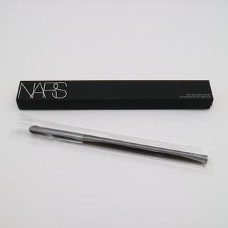ナーズ(NARS)のNARS スマッジブラシ #25(ブラシ・チップ)