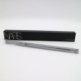 ナーズ(NARS)のNARS ブランディングブラシ #22(ブラシ・チップ)