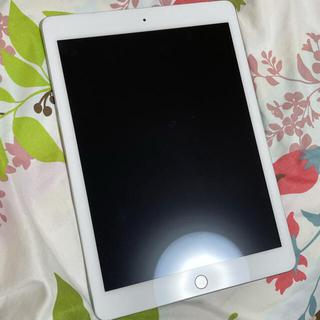 iPad - iPad 第6世代 32GB スペースグレイ