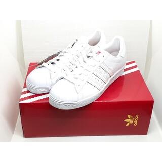 アディダス(adidas)のadidas アディダス Sneakers DB2569(25.5cm)(スニーカー)