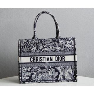 ディオール(Dior)のディオール dior トートバッグ(トートバッグ)