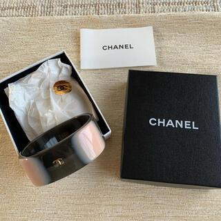 CHANEL - CHANEL バングル、ブレスレット