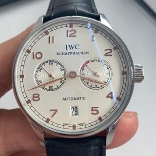 メンズ❤腕時計❤自動巻
