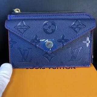∂送料込み☪即購ok✿♞男女 財布✿LÕÙis vÙittÕn さいふ♬ER
