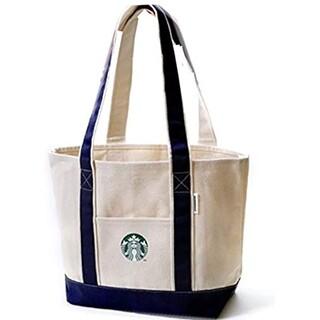 Starbucks Coffee - 新品★スターバックス★スタバ★2020 トートバッグ