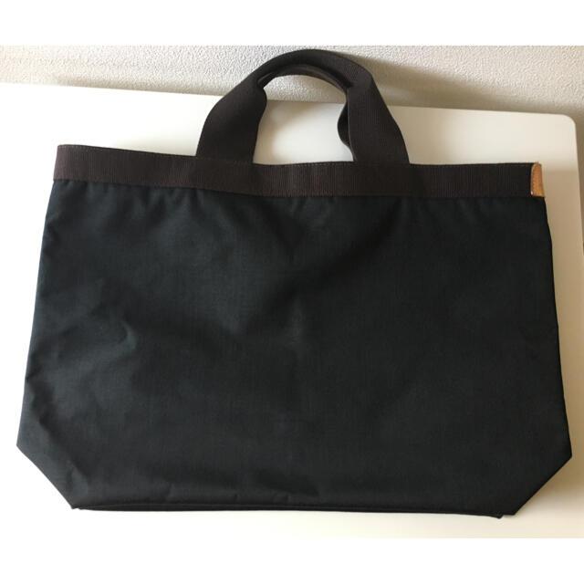 Herve Chapelier(エルベシャプリエ)の旧型 レア エルベシャプリエ スクエア レディースのバッグ(トートバッグ)の商品写真