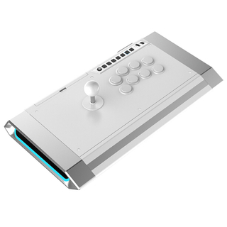 プレイステーション(PlayStation)の新品未開封 アーケード ジョイスティック(その他)