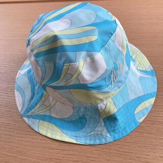 Rady - ちびRady マーブル柄 帽子
