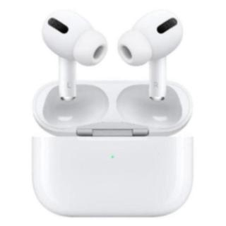 Apple - 【新品未使用】AirPods Pro Apple エアポッズ プロ 国内正規品