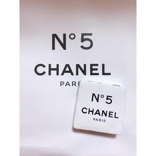 CHANEL - シャネルファクトリー 限定品 タオル
