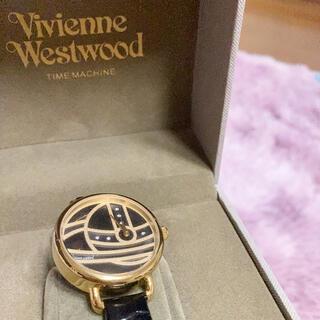 Vivienne Westwood - VivienneWestwood腕時計