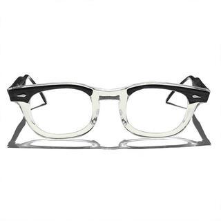 アヤメ(Ayame)のVtg. American Optical (Black Wood Combo)(サングラス/メガネ)