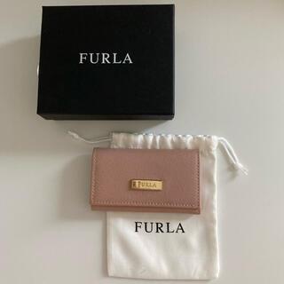 フルラ(Furla)の【専用】FURLA キーケース(キーケース)