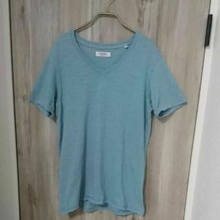 ハリウッドランチマーケット(HOLLYWOOD RANCH MARKET)のハリウッドランチマーケット Tシャツ(Tシャツ/カットソー(半袖/袖なし))
