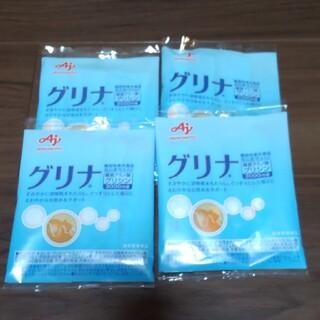 グリナ 24本(アミノ酸)