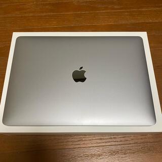 Apple - MacBook pro2020 M1チップ搭載