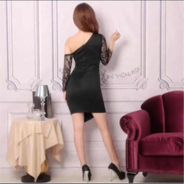Daisy(デイジー)のキャバドレス デイジー レディースのフォーマル/ドレス(ミニドレス)の商品写真