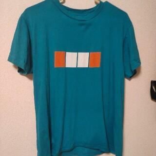 麻雀 Tシャツ(麻雀)