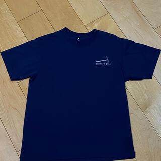 mont bell - モンベル レディースTシャツ