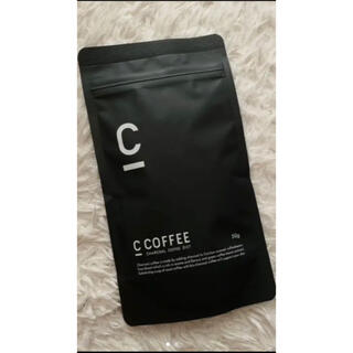 C COFFEE  50g