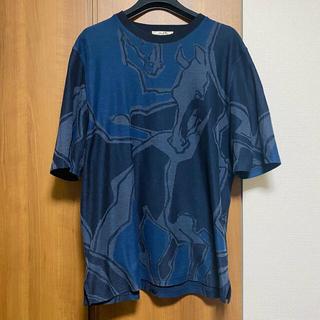 Hermes - エルメス Tシャツ メンズ HERMES