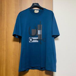 エルメス(Hermes)のエルメス Tシャツ メンズ hermes(Tシャツ/カットソー(半袖/袖なし))