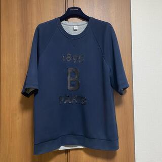 ベルルッティ(Berluti)のベルルッティ Tシャツ ニット スウェット メンズ Berluti(Tシャツ/カットソー(半袖/袖なし))
