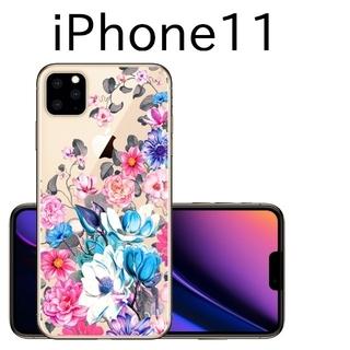 iPhone11ケース【6.1インチ】アイフォンケース スマホケース