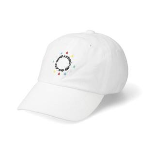 HUF - ウィンダンシー HUF WDS PIGMENT WASH 6 PANEL CAP