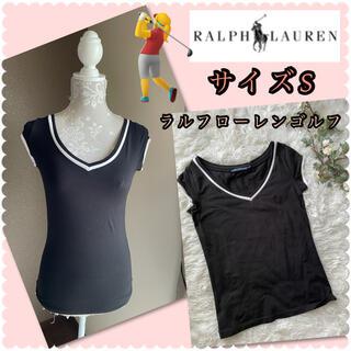 ラルフローレン(Ralph Lauren)の♡ラルフローレンゴルフ Tシャツ♡(ウエア)