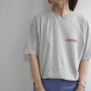CONVERSE - 【469】ヴィンテージ Tシャツ コンバース 日本製