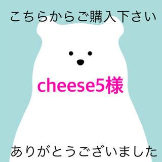 cheese5様専用(ビーチサンダル)