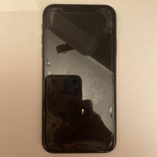 iPhone - iPhone11 本体 64GB