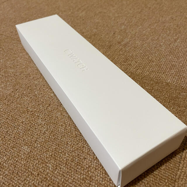 Apple Watch(アップルウォッチ)のアップルウォッチ Series 6 Cellularモデル 44mm スマホ/家電/カメラのスマートフォン/携帯電話(スマートフォン本体)の商品写真