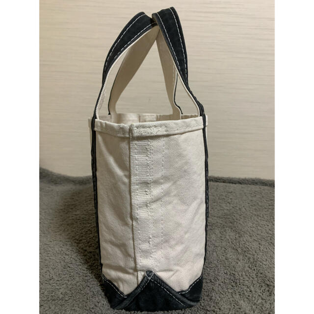 L'Appartement DEUXIEME CLASSE(アパルトモンドゥーズィエムクラス)のL'Appartement×L.L.Bean×REMI RELIEF トート レディースのバッグ(トートバッグ)の商品写真