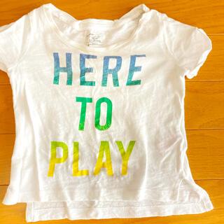 babyGAP - ベビーギャップ Tシャツ 80サイズ