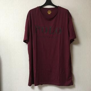 POLO RALPH LAUREN - ポロラルフローレン Tシャツ XL