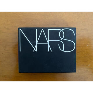 NARS - NARS ライトリフレクティングセッティングパウダープレストN