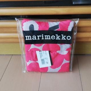 marimekko - marimekkoエコバッグ