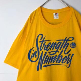 【人気カラー】古着 ヴィンテージ Tシャツ ビッグシルエット