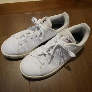 adidas - 8/3(火)削除!adidas スニーカー