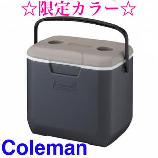 Coleman - 【新品】限定カラー COLEMAN(コールマン)キャンプ用品 ハードクーラー
