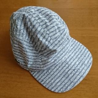 LACOSTE L!VE - LACOSTE LACOSTE live  帽子  キャップ
