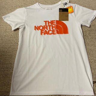 THE NORTH FACE - THE NORTH FACE 新品!Tシャツ