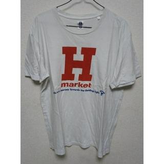 ハリウッドランチマーケット(HOLLYWOOD RANCH MARKET)のHR ハリウッドランチマーケット(Tシャツ/カットソー(半袖/袖なし))