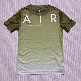ナイキ(NIKE)のNIKE DRY-FIT Tシャツ S(Tシャツ/カットソー)