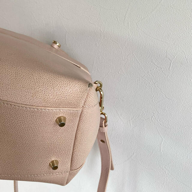 Furla(フルラ)のフルラ FURLA フルラ パイパー 2way ハンドバッグ ショルダーバック レディースのバッグ(ショルダーバッグ)の商品写真