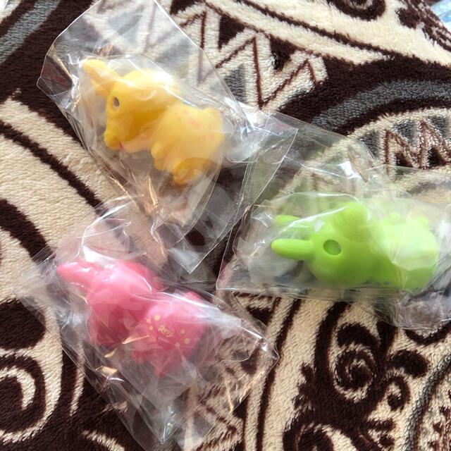Rody まとめ売り エンタメ/ホビーのおもちゃ/ぬいぐるみ(キャラクターグッズ)の商品写真