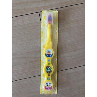 ディズニー(Disney)のディズニー歯ブラシ(歯ブラシ/デンタルフロス)